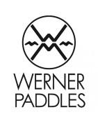 Pagaies Werner
