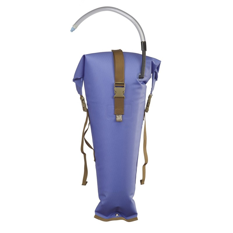 Futa Stowfloat - Watershed Drybags